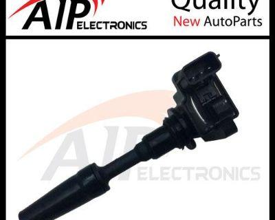 New Ignition Coil On Plug *fits 3.0l V6 Left Side Only
