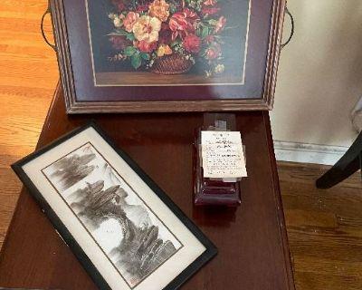 Antiques & Vintage Bethesda Sale