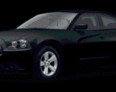 2014 Dodge Charger SE RWD