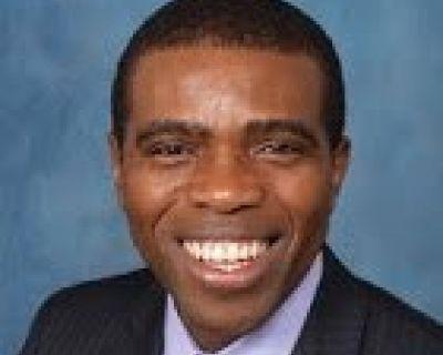 Palo Alto Trademark Attorney