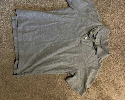 Size 7/8 shirt