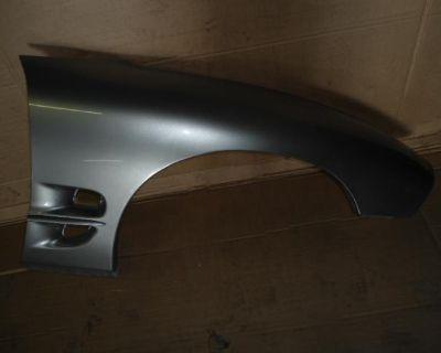 98-02 Trans Am Firebird Right Side Front Fender