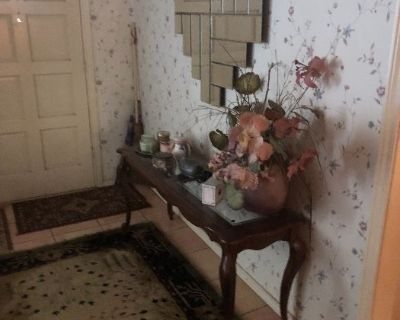 Whole House Full Estate