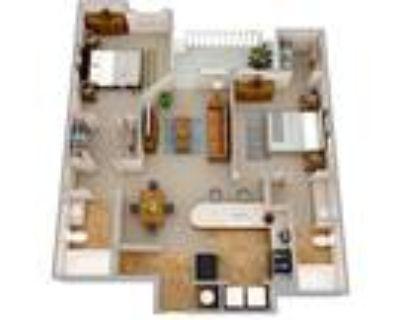 1200 Acqua Luxury Lifestyle Apartments - Baltic