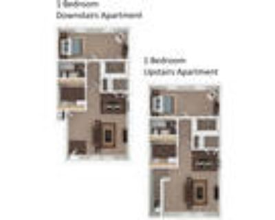 Aden Park Apartments - 1 BED