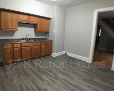 1825 1825 Olive St - 1825, Indianapolis, IN 46203 2 Bedroom Condo