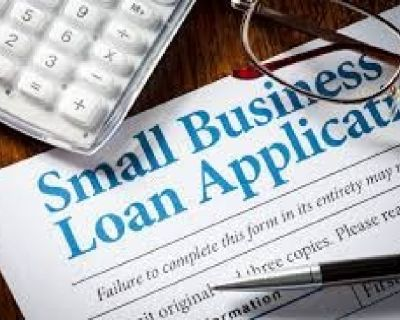 Business Collateral Loans