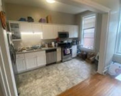 926 South 2nd Street - 926 #926, Milwaukee, WI 53204 4 Bedroom Apartment