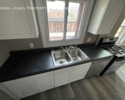 1305 Bailey Ave #UPPERREAR, Buffalo, NY 14206 2 Bedroom Apartment
