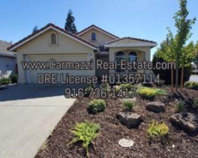 1200 Arbor Dr #1, Roseville, CA 95678 3 Bedroom Apartment