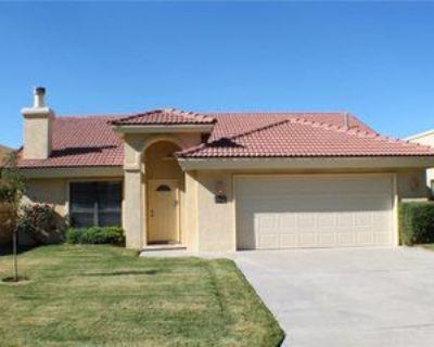 136 Star Spirit Rd, Santa Teresa, NM 88008 3 Bedroom Apartment