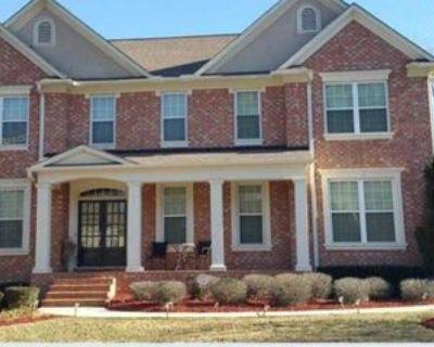 3328 Walnut Rdg, Atlanta, GA 30349 4 Bedroom House