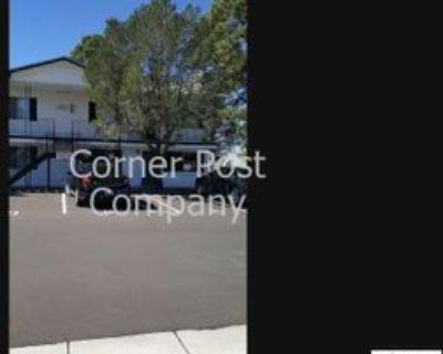 3907 Ortiz Ct Ne #A, Albuquerque, NM 87110 2 Bedroom Apartment
