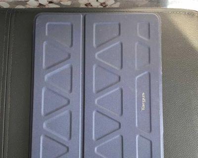 """Targus Pro-Tek Case for 10.5"""" iPad Pro/iPad Air in Navy"""