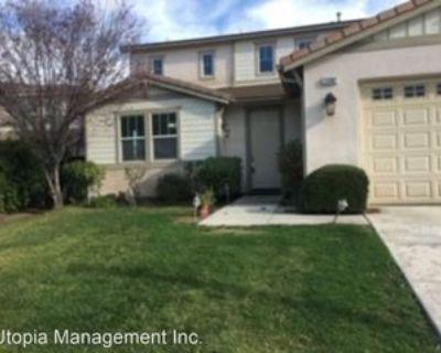 23382 Saratoga Springs Pl, Murrieta, CA 92562 4 Bedroom House