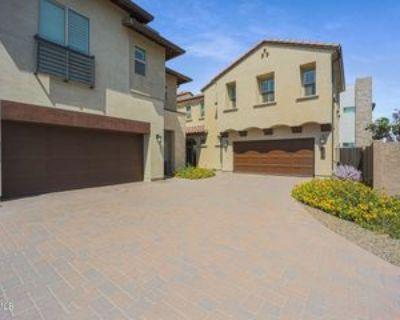 2342 W Gloria Ln, Phoenix, AZ 85085 3 Bedroom House