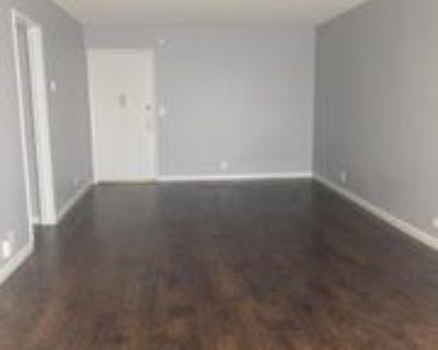 123 South Catalina Street - 210 #210, Los Angeles, CA 90004 Studio Apartment