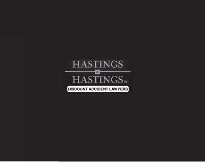 Hastings & Hastings PC