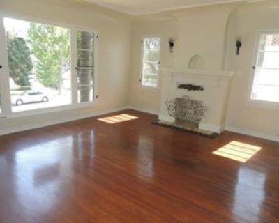 2211 Eucalyptus Avenue, Long Beach, CA 90806 2 Bedroom Apartment