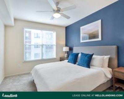 10201 Park Rowe Avenue.304034 #3128, Oak Hills Place, LA 70810 2 Bedroom Apartment