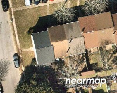 3 Bed 2.5 Bath Preforeclosure Property in Hampton, VA 23669 - Olde Buckingham Rd