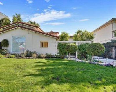 224 El Camino Dr, Beverly Hills, CA 90212 3 Bedroom Apartment