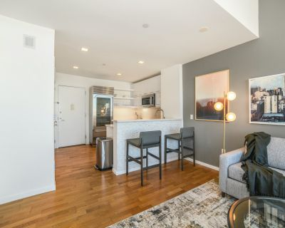 Rent Barrington Lakes Apartments #2170204 in Chicago