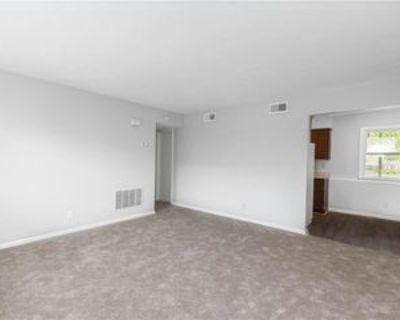2707 Azalea Garden Rd #C3, Norfolk, VA 23513 2 Bedroom Apartment