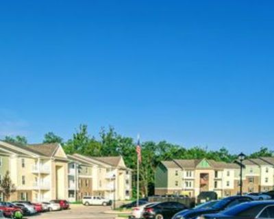 9614 Cooper Church Dr -308 #9614-308, Louisville, KY 40229 2 Bedroom Apartment