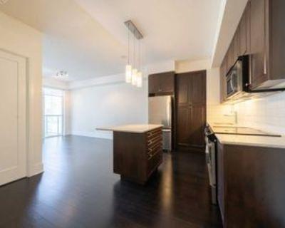 70 Roehampton Avenue, Toronto, ON M4P 1R2 1 Bedroom Condo