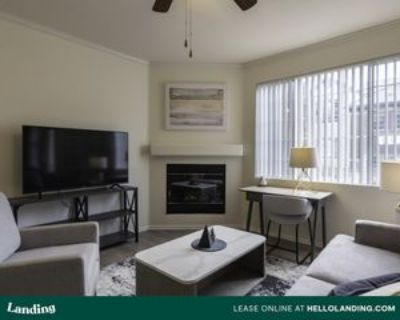 4400 South Monaco Street.376919 #726, Denver, CO 80237 1 Bedroom Apartment