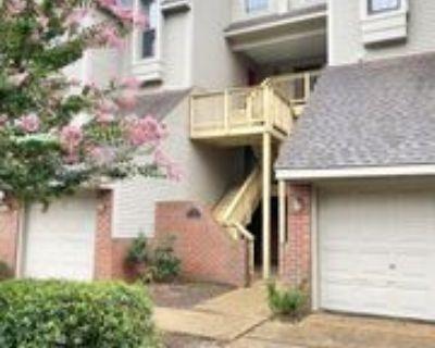 740 Brookside Dr #303, Newport News, VA 23602 2 Bedroom House
