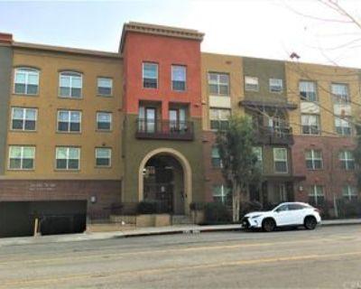 78 E Bay State St #1C, Alhambra, CA 91801 2 Bedroom Condo