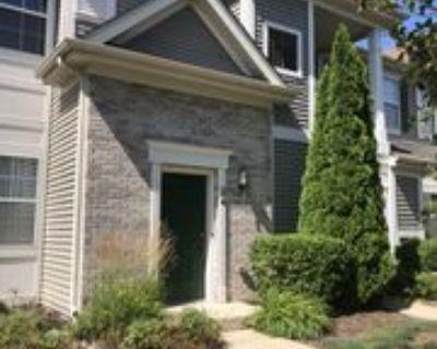2220 Aurora Drive #24, Pingree Grove, IL 60140 2 Bedroom Condo