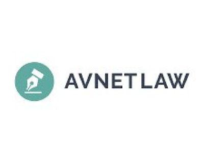Avnet Law