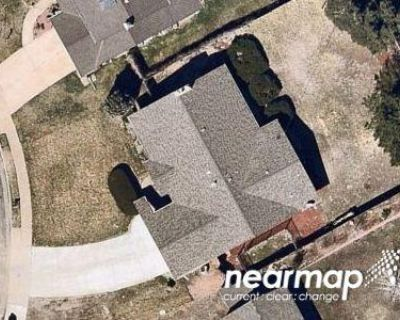 3 Bed 3.0 Bath Preforeclosure Property in Denver, CO 80231 - S Geneva St