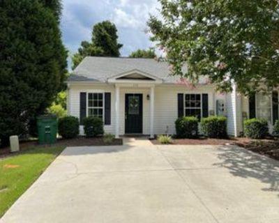 119 Bennington Ln, Aiken, SC 29803 2 Bedroom Apartment