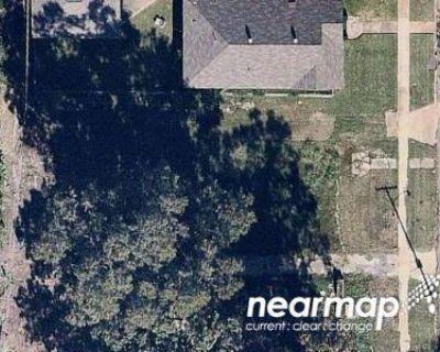 Foreclosure Property in Shreveport, LA 71109 - Alabama Ave