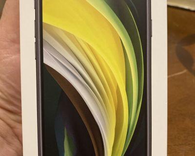 FS/FT Apple iPhone SE 128 GB