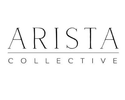 Arista Collective