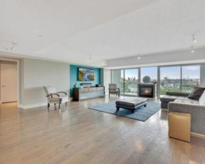 13600 Marina Pointe Dr #407, Los Angeles, CA 90292 2 Bedroom Apartment