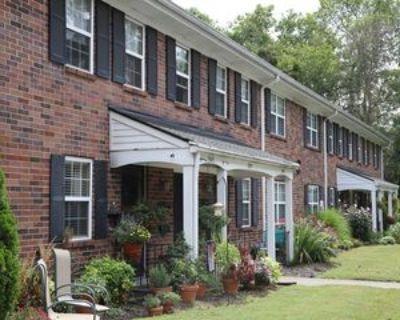 3329 Arterburn Ave #B, Louisville, KY 40206 2 Bedroom Condo