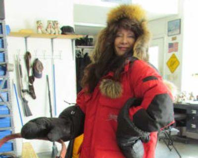 Dale, 50 years, Female - Looking in: Vista CA