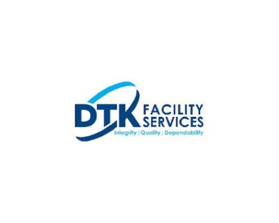 DTK Facility Services