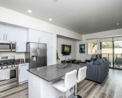 7300 E Earll Dr #1019, Scottsdale, AZ 85251 1 Bedroom Apartment
