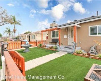 5012 N Bentree Cir, Long Beach, CA 90807 3 Bedroom House