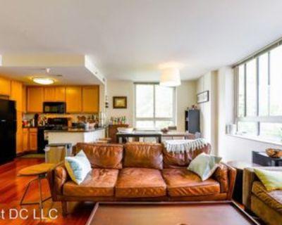 355 I St Sw #109, Washington, DC 20024 2 Bedroom House for Rent for $2,650/month