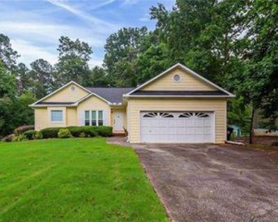 746 Maplelake Dr, Acworth, GA 30101 3 Bedroom Apartment