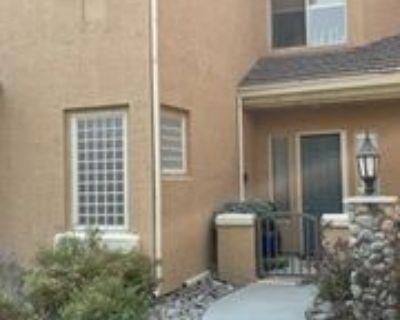 9900 Wilbur May Pkwy #2401, Reno, NV 89521 2 Bedroom Condo