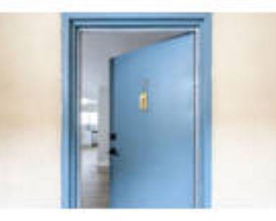 535 North Hobart - 2 bedroom 1 bathroom
